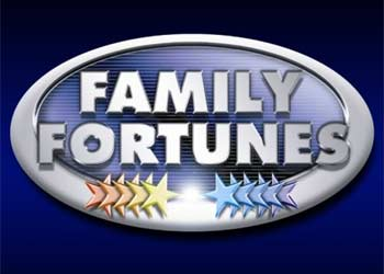 familyfortunes